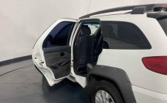 47536 - Fiat Palio 2017 Con Garantía-13