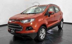 33821 - Ford Eco Sport 2016 Con Garantía-18