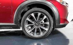 40325 - Mazda CX3 2019 Con Garantía-16