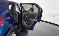 45523 - Chevrolet Trax 2019 Con Garantía-15