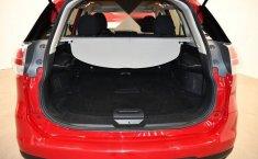 Nissan X-Trail 2016 2.5 Advance 2 Row Cvt-15