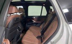 48257 - BMW X5 2019 Con Garantía-14