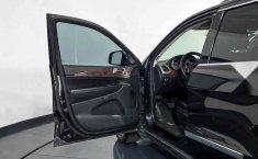 41115 - Jeep Grand Cherokee 2012 Con Garantía-16