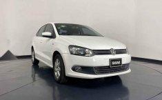 45468 - Volkswagen Vento 2014 Con Garantía-17