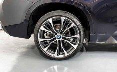 40008 - BMW X6 2018 Con Garantía-17