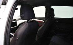 Seat Arona 2020 1.6 Xcellence At-16