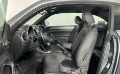 46547 - Volkswagen Beetle 2018 Con Garantía-18