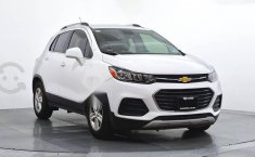 Chevrolet Trax 2019 1.8 LT At-17