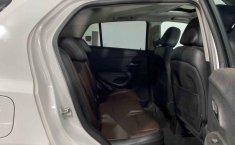 45491 - Chevrolet Trax 2013 Con Garantía-14