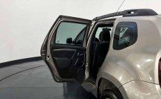 30311 - Renault Duster 2017 Con Garantía-17