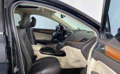 39513 - Lincoln MKC 2016 Con Garantía-15