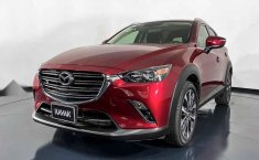 40325 - Mazda CX3 2019 Con Garantía-14