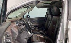 45491 - Chevrolet Trax 2013 Con Garantía-13