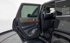 41115 - Jeep Grand Cherokee 2012 Con Garantía-14