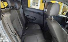 Chevrolet Spark 2017 1.2 LTZ Classic Mt-14