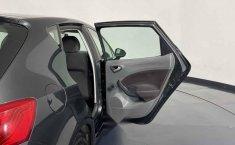 46172 - Seat Ibiza 2012 Con Garantía-15