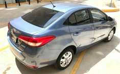 Toyota Yaris Core Cvt 2018 Factura Original Agencia Un Dueño-9