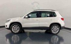 48361 - Volkswagen Tiguan 2013 Con Garantía-14