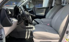 Toyota rav4 limited 2008 impecable-7