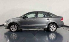 46389 - Volkswagen Vento 2014 Con Garantía-16