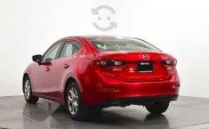 Mazda Mazda 3 2018 2.5 I Touring Sedan At-16