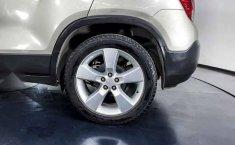 42488 - Chevrolet Trax 2013 Con Garantía-17