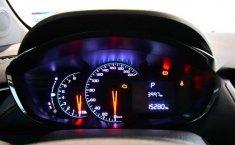 Chevrolet Trax 2019 1.8 LT At-16