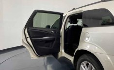 47089 - Dodge Journey 2014 Con Garantía-17