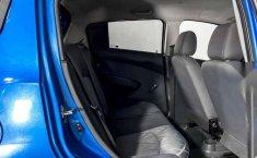 46366 - Chevrolet Spark 2015 Con Garantía-15
