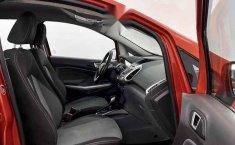 33821 - Ford Eco Sport 2016 Con Garantía-17
