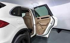 36249 - Porsche Cayenne 2011 Con Garantía-13