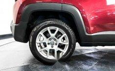 34648 - Jeep Renegade 2019 Con Garantía-16