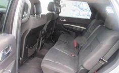 Dodge Durango 2014 3.6 V6 SXT Plus 5p Mt-7