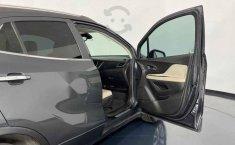 37458 - Buick Encore 2018 Con Garantía-15