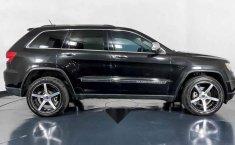 41115 - Jeep Grand Cherokee 2012 Con Garantía-13