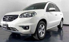 42630 - Renault Koleos 2012 Con Garantía-17
