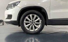 48361 - Volkswagen Tiguan 2013 Con Garantía-13