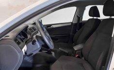 37477 - Volkswagen Jetta 2015 Con Garantía-16