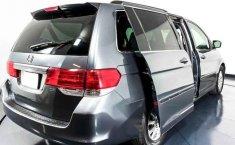 43084 - Honda Odyssey 2010 Con Garantía-14
