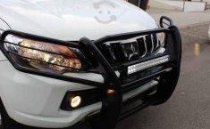 Mitsubishi L200 2019 4p Doble L4/2.5/T Diesel Man-12