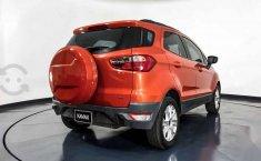 40323 - Ford Eco Sport 2016 Con Garantía-11