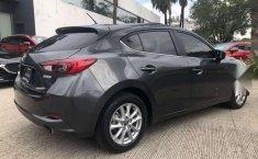 Mazda 3 Hatchback i touring 2018-14
