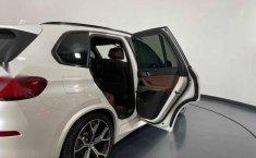 48257 - BMW X5 2019 Con Garantía-13