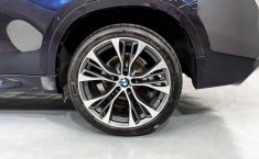 40008 - BMW X6 2018 Con Garantía-16