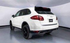 36249 - Porsche Cayenne 2011 Con Garantía-12