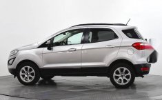 Ford EcoSport 2018 2.0 Trend At-13