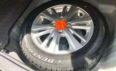 Toyota Yaris Core Cvt 2018 Factura Original Agencia Un Dueño-8