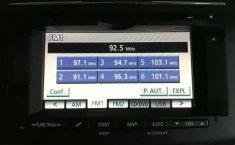 Honda CR-V EXL 2WD T/A 2015 Cafe Cobrizo $ 305,800-10