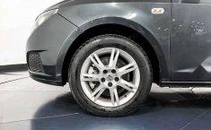 46172 - Seat Ibiza 2012 Con Garantía-14