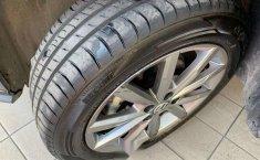 Volkswagen Vento Comfortline 2020 impecable en Cuernavaca-13